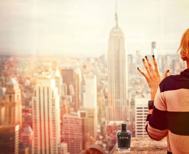 ZOYA-new-york-fashion-wee-k1