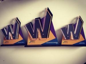 Websi nagrade MEDIODROM