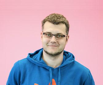 <br /> Dominik Skornšek