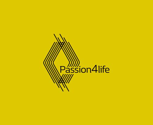 passion4life-portfolio