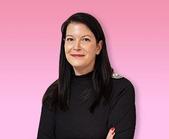Nina Jakovljević