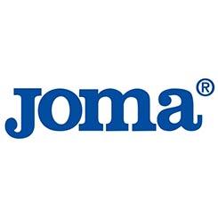 Joma Sport Slovenija