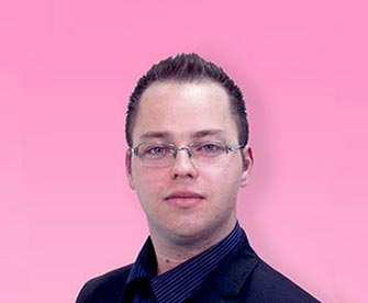 David Naglič